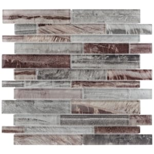 Blush Lines Wolf Accent Tile Choice Pittsburgh Tile Sales