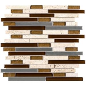Granite Lines Wolf Accent Tile Choice Pittsburgh Tile Sales