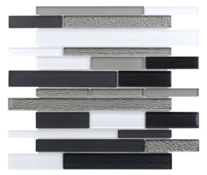 Platinum Lines Wolf Accent Tile Choice Pittsburgh Tile Sales